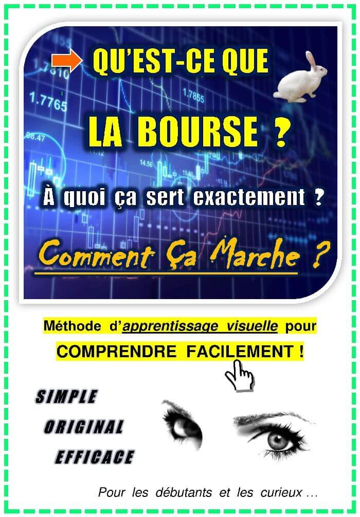 formation-bourse-debutant