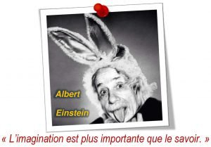 bours einstein comprendre